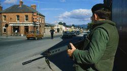 Gb apre inchiesta su torture a detenuti irlandesi negli anni 70
